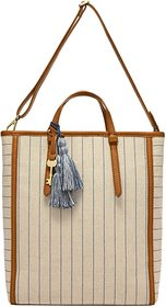 Fossil Fossil - Camilla Backpack. Color Natural. O