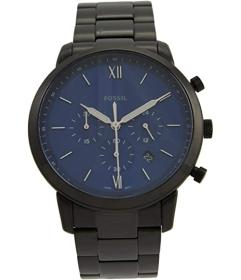 Fossil Neutra Chronograph Stainless