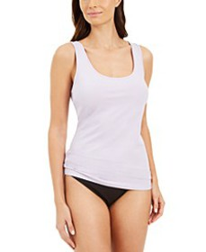 Women's Basic Cami Tank Top, Created for Macy's