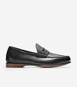 Cole Haan Hayes Penny Loafer