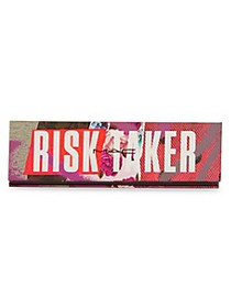 MAC Risk Taker Eyeshadow Palette