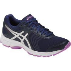 ASICS Women's Gel-Quickwalk 3 Walking Shoes