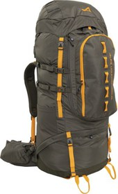 ALPS Mountaineering Cascade 90 Pack - 2020