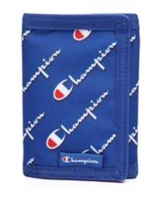 Champion supercize trifold wallet