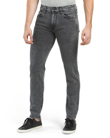 7 FOR ALL MANKIND Skinny Paxtyn Denim Pants