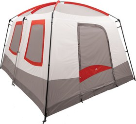 ALPS Mountaineering Camp Creek 6 Two-Room Tent