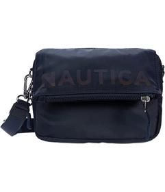 Nautica Galaxy Convertible Mini