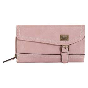 Womens B.O.C. Amherst Deluxe Wallet