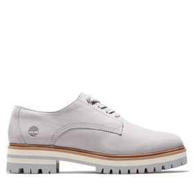 Timberland Women's London Square Oxford Shoes