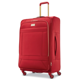 American Tourister Belle Voyage 28 in. Spinner