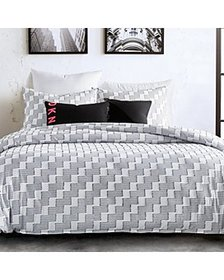 DKNY - Pure Step Up Bedding Collection