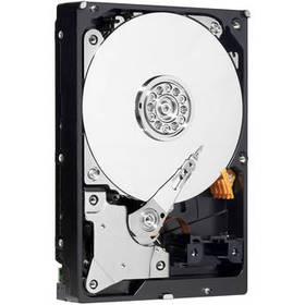 "WD 2TB Desktop Everyday SATA III 3.5"" Internal HDD"