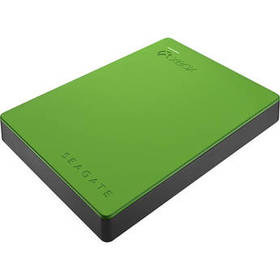 Seagate 2TB Game Drive for Xbox 360 or Xbox One