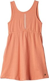 Roxy Kids The Magic Dress (Little Kids/Big Kids)