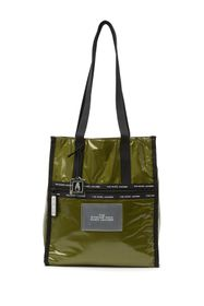 Marc Jacobs The Ripstop Tote Bag