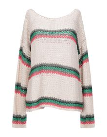 LIU •JO - Sweater