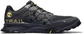 Timberland Garrison Trail Low Hiking Shoes - Men's