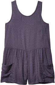 Roxy Kids Passionate Love Dress (Little Kids/Big K