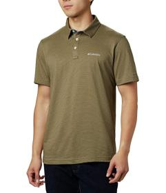 Columbia Thistletown Ridge™ Polo