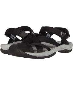 KEEN Kira Ankle Strap