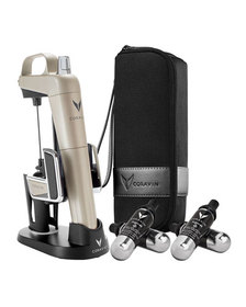 Coravin Model 2 Elite Pro Wine System Champagne