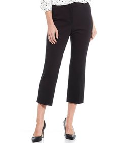 Investments Petite Size the 5th AVE fit Elite Stre