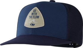 Outdoor Research Performance Trucker Cap - Go With