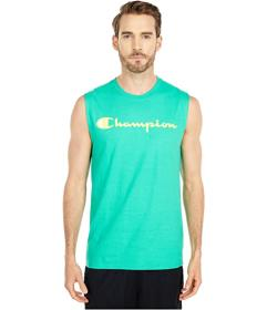 Champion Classic Graphic Muscle