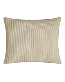 Donna Karan Home Moonscape Corded Pillow 16 x 20