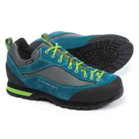 Garmont Sticky Weekend Gore-Tex® Hiking Shoes - Wa