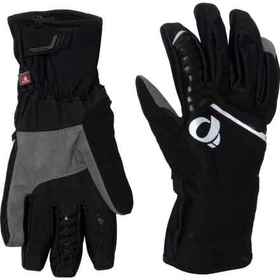 Pearl Izumi P.R.O. AmFIB® Gloves - Insulated (For