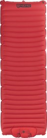 NEMO Cosmo 3D Air Sleeping Pad - X-Large Wide