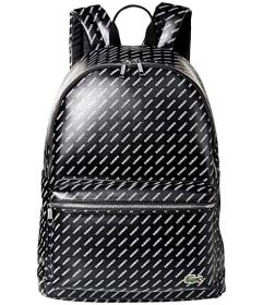 Lacoste LIVE Backpack