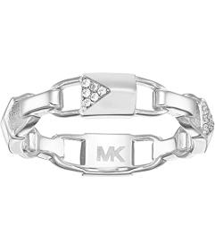 Michael Kors Precious Metal-Plated Sterling Silver