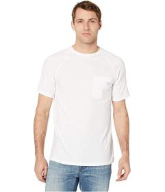 Dickies Temp-IQ Performance Cooling Tee