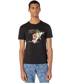 Versace Jeans Couture Chinese New Year T-Shirt