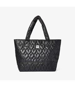 Opening Ceremony Quilted Medium Chinatown Tote