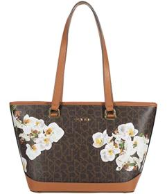 Calvin Klein Janae - Mother's Day Signature Tote