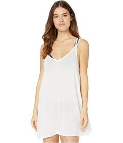 Roxy Chill Day Cover-Up Dress