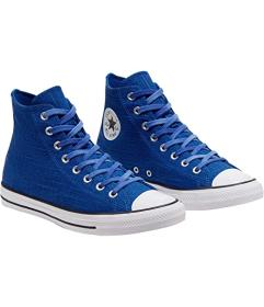 Converse Chuck Taylor All Star Slub Canvas - Hi
