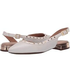 Rockport Total Motion Zuly Sling