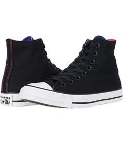 Converse Chuck Taylor All Star Gradient Patch - Hi