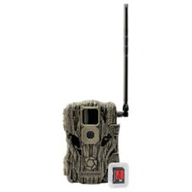 Stealth Cam Fusion Wireless Trail Camera