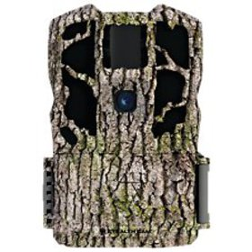 Stealth Cam G45NGMAX2 30MP Trail Camera