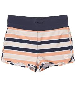 Roxy Kids Made for Roxy Boardshorts (Big Kids)