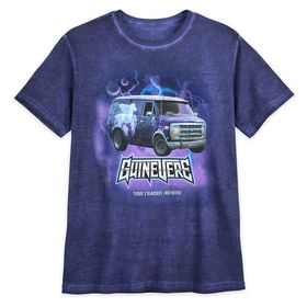 Disney Guinevere T-Shirt for Adults – Onward