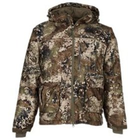 RedHead Silent Stalker Trophy Jacket for Men