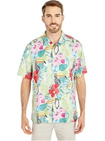 Tommy Bahama Tommy Bahama - If One Can Toucan Shor