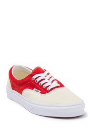 VANS Era Colorblock Sneaker