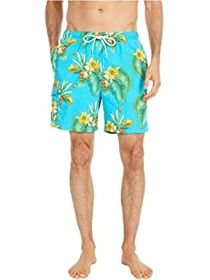 Tommy Bahama Tommy Bahama - Naples Nassau Blooms S